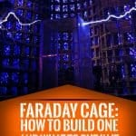 How To Build A Faraday Cage 1